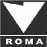 VHS der Bgld. Roma